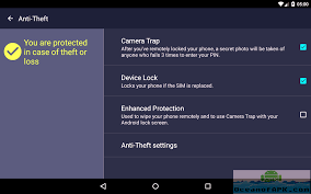 free avg for android android avg antivirus pro apk free