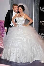 richie wedding dress says richie inspired wedding dress