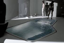 Sunken Bathtub The Faraway Pool A Sunken Bathtub For Kos If It U0027s Hip It U0027s Here