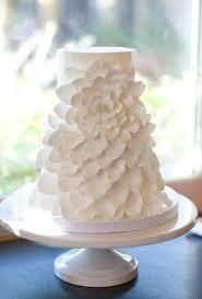 white wedding cake beautiful floral wedding cakes wedding cakes with flowers brides
