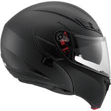 agv motocross helmets agv compact st matt black helmet motocard