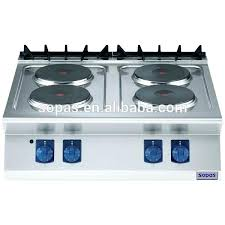 restaurant kitchen appliances kitchen appliances for restaurants heavy duty cooking range grid