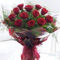cheap flowers online cheap flowers delivery in pune flowers ideas