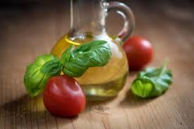 Spices Mediterranean Kitchen - free images fruit dish green mediterranean red ingredient
