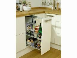 rangement coulissant meuble cuisine tiroir coulissant meuble cuisine unique design de maison