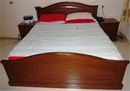 bedroom furniture india interior design