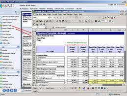 Workforce Planning Template Excel Free Headcount Planning Template Xls Free Filesquared