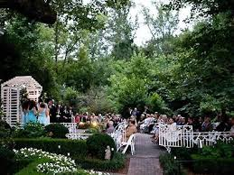 weddings in atlanta 210 best metro atlanta wedding venues images on