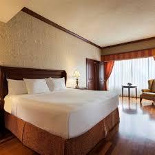 hôtels gouverneur hotel chain in quebec