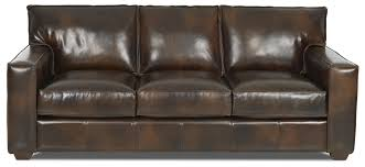 Klaussner Sectionals Furniture Klaussner Sleeper Sofa Reviews Klaussner Sectional