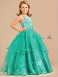beauty pageants for children national pageant dresses