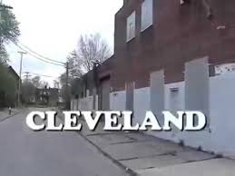 Cleveland Meme - fun times at cleveland dank meme youtube