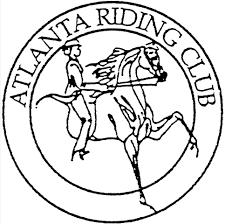 atlanta horseback riding classes