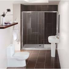 Small Bathroom Design Ideas Uk 28 Best Bathroom Images On Pinterest Bathroom Ideas Bathroom