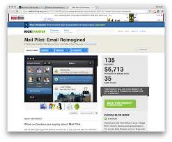 100 best kickstarter projects 12 best wordpress themes for