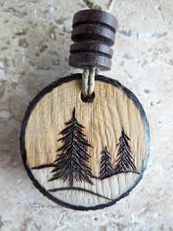 646 best woodburning ornaments images on pyrography