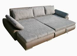 big sofa mit bettkasten big sofa mit schlaffunktion und bettkasten 96 with big sofa mit