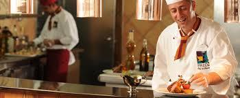 chef de cuisine salary chef de cuisine for palo restaurant disney cruises