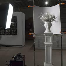 chiaroscuro lighting setup cy decosse photography
