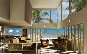 amazing home interior excellent and amazing home interior kitchen designs amazing