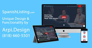 can web designers work from home home design ideas