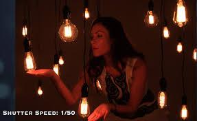 strobe light light bulb photography lighting balancing light bulbs and strobes the dream