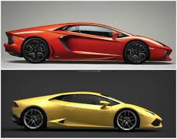 Lamborghini Huracan Specs - lamborghini huracan vs aventador engine specs 2017 car wallpapers