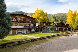 river motels all lodging