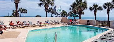 best hotels in myrtle beach black friday deals myrtle beach oceanfront hotels in south carolina