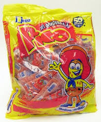 where to find mexican candy pico diana 50 count