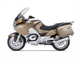 bmw r1200 rt motorcycle specifications reviews u0026 price