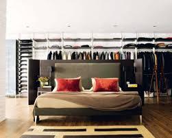 small loft bedroom storage ideas memsaheb net small attic bedroom storage ideas loft modern