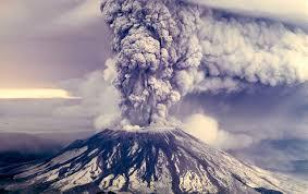 aktuelle vulkanausbrüche aktuelle vulkanausbrüche weltweit seite 59