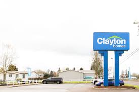 clayton homes home centers how to stay connected with your local clayton home center clayton blog