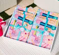 barbie pearl princess party party favour ideas princess
