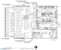 restaurant kitchen layout ideas kitchen layout design unique restaurant kitchen layout design
