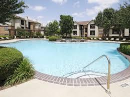 lost spurs ranch apartments roanoke tx 76262