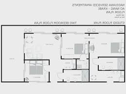 cool small house plans cool small apartment building plans home style tips simple in