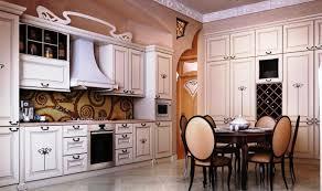 kitchen furniture names furniture kitchen storage furniture plan ideas amazing kitchen