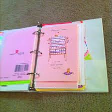 Book Birthday Card 6 Birthday Card Book Card Design Ideas
