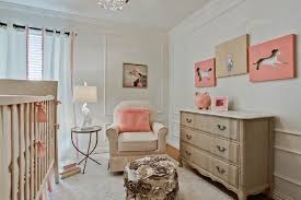magnificent 90 pink room decor target decorating inspiration of