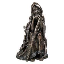 Statues Of Gods by Goddess U0026 God Statues