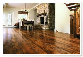 Wood Floor Finish Options Polyurethane As A Floor Finish Option Classic Hardwoods Llc S
