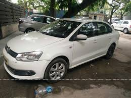 nissan micra for sale in ghana used volkswagen vento cars second hand volkswagen vento cars for sale