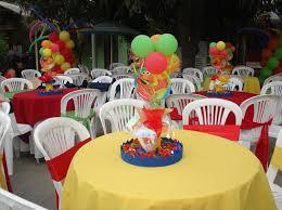 elmo birthday elmo birthday party ideas