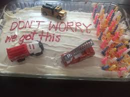 best 25 funny birthday cakes ideas on pinterest funny cake