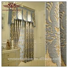 Denim Curtain Curtain Design 2014 Denim Curtain Curtain Turkey Buy Curtain