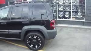 2006 jeep liberty rims heroicdots