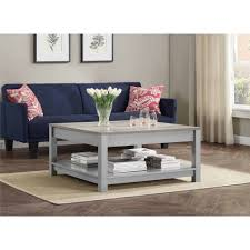 coffee table coffee table fantasticiving room tables images