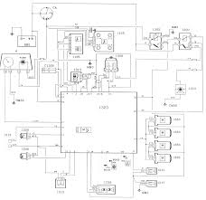 peugeot partner tepee misc documents wiring diagrams pdf beautiful
